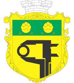 Квасилів