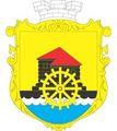 КАМАЗ-АГРО
