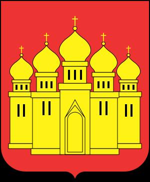 ostroh.png (12. Kb)