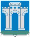 Аванград