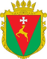 sarnenskyy-rayon.png (38.62 Kb)
