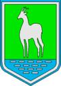sarny.png (10.77 Kb)