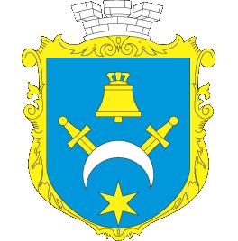 volodymyrec.png (9.25 Kb)