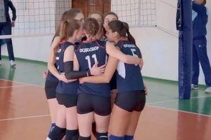 dytyacha-liga-20190426.jpg (19.5 Kb)