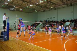 superliga-w-orbita-regina-201711.jpg (12.45 Kb)