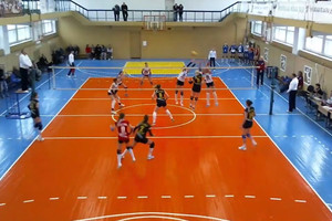 superliga-w-regina-orbita-20170408-2.jpg (27.68 Kb)