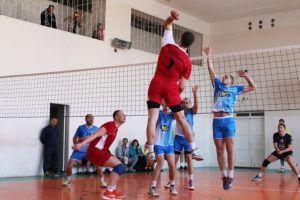 turnir-brativ-pokotilo-3-2017.jpg (20.55 Kb)