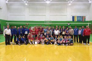 turnir-demyanchuk-2021.jpg (15. Kb)